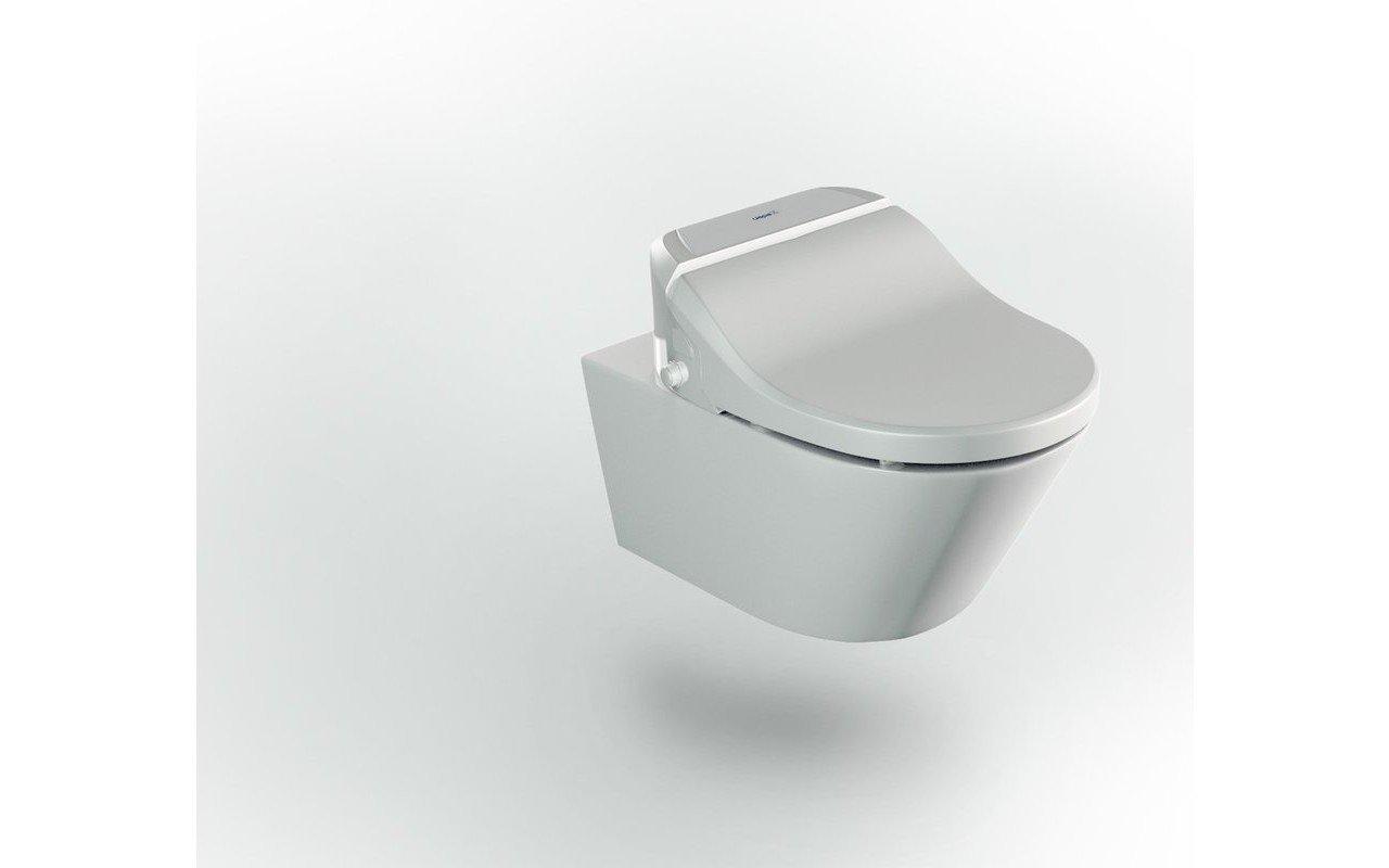 Toilette sospesa USPA Zero picture № 0