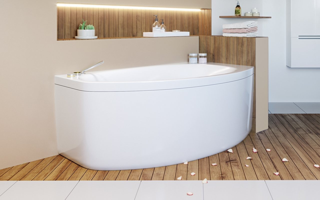 Anette a l wht corner acrylic bathtub 1 (web)