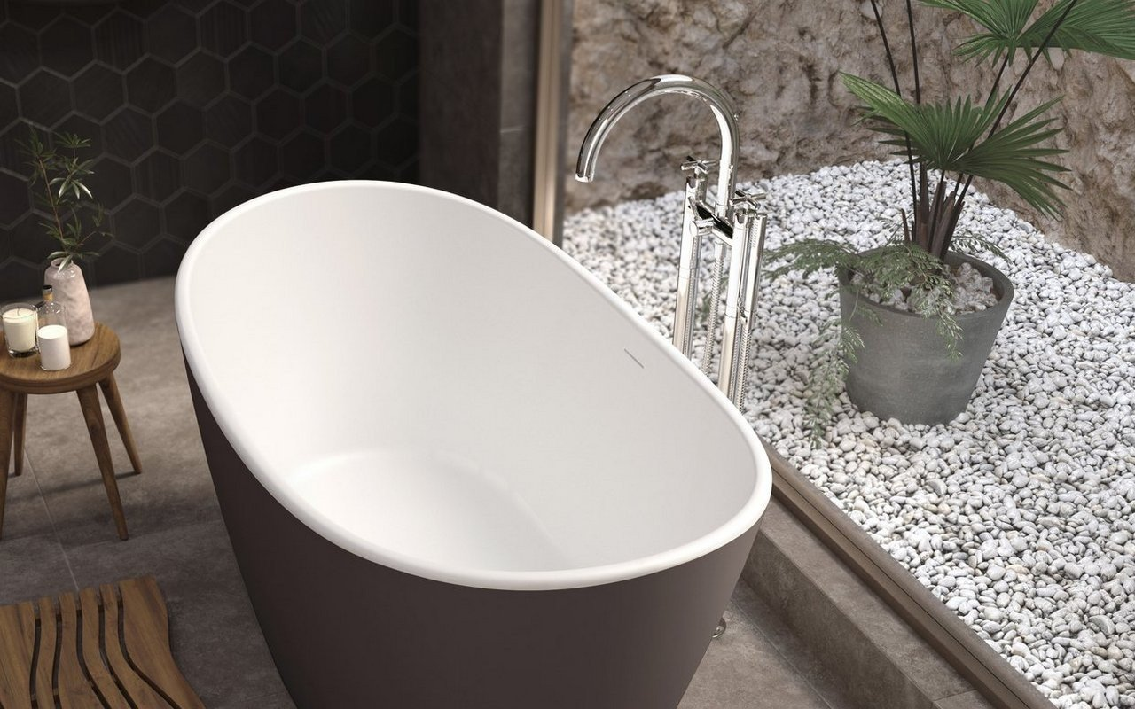 Aquatica Celine 108 Freestanding Bath Filler 06 (web)