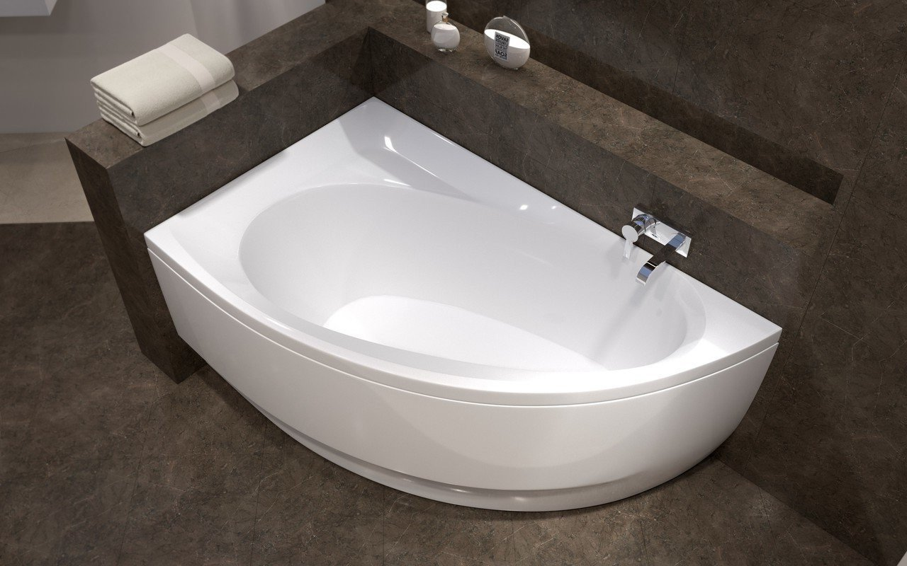 Aquatica Idea R Wht Corner Acrylic Bathtub 02 (web)
