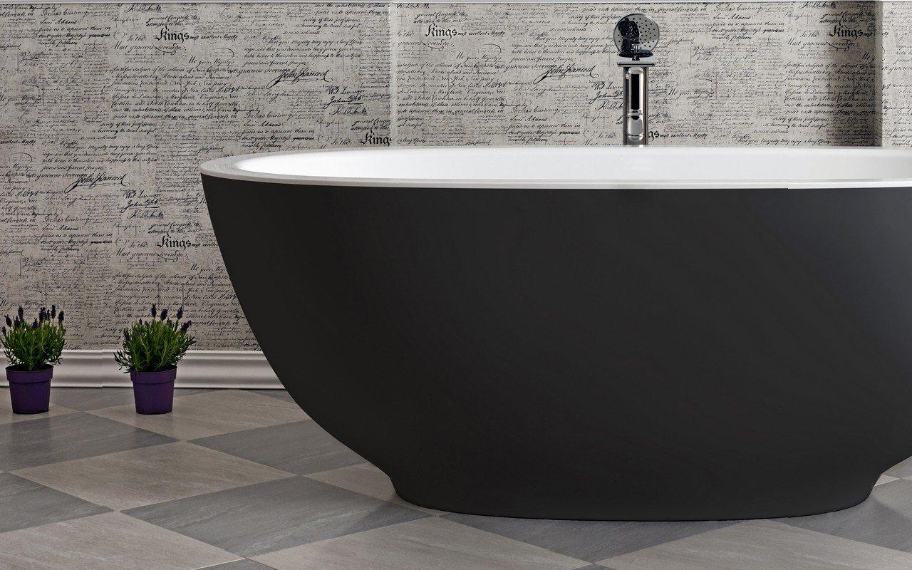 Aquatica Karolina Blck Wht Freestanding Solid Surface Bathtub 02 1 (web)