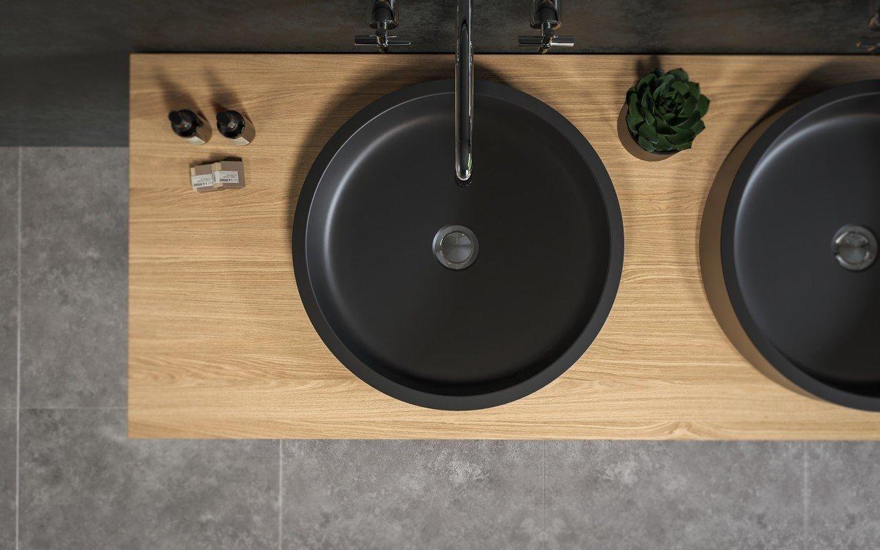 Aquatica Solace A Blck Round Stone Bathroom Vessel Sink 04 (web)