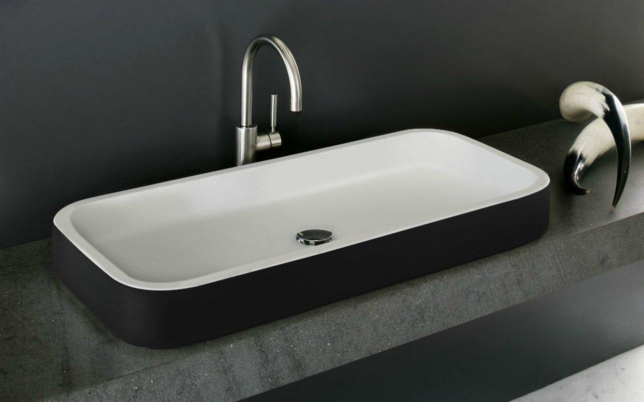 Aquatica Solace B Blck Wht Rectangular Stone Bathroom Vessel Sink 01 (web)