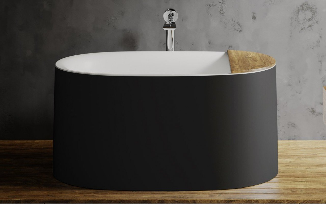 Aquatica Sophia Blck Wht Freestanding Solid Surface Bathtub 02 (web)