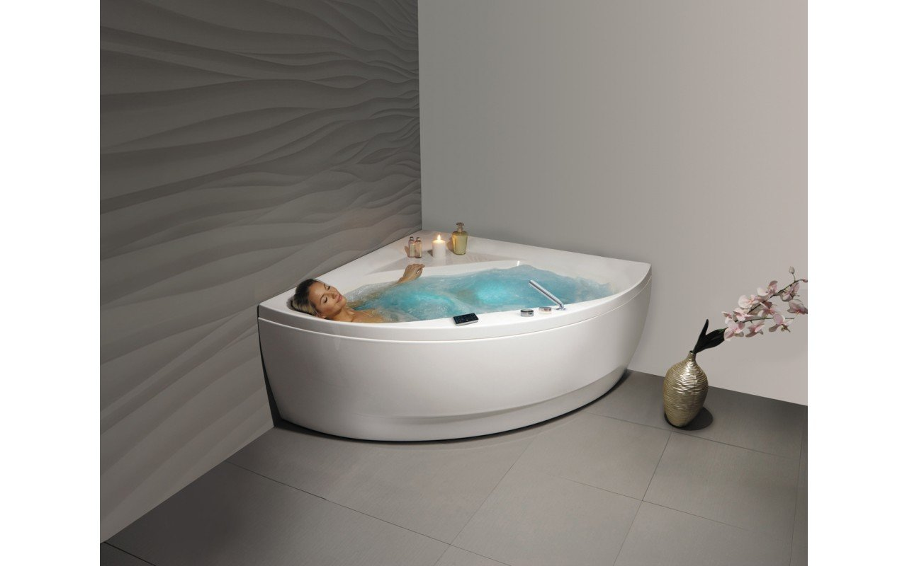Aquatica olivia wht spa jetted corner bathtub international 01 (web)
