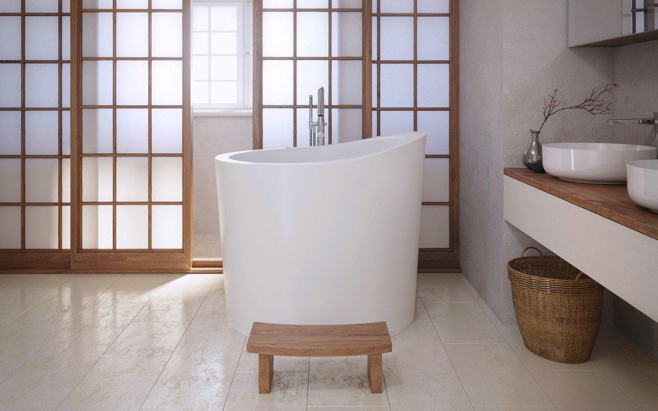 Vasca Da Bagno Mini : Vasca da bagno mini awesome cbath with vasca da bagno mini