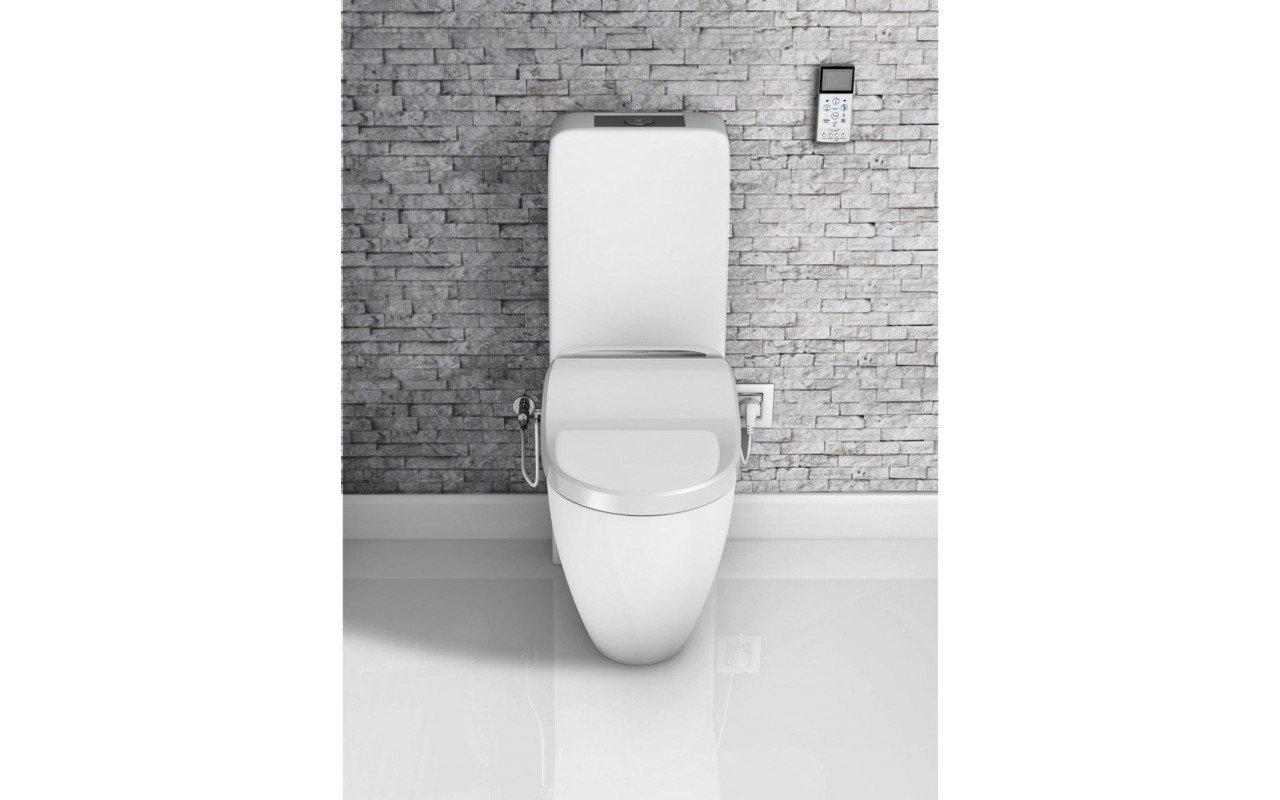 Bidet Shower Seat 6035 Design (1) 1 (web)