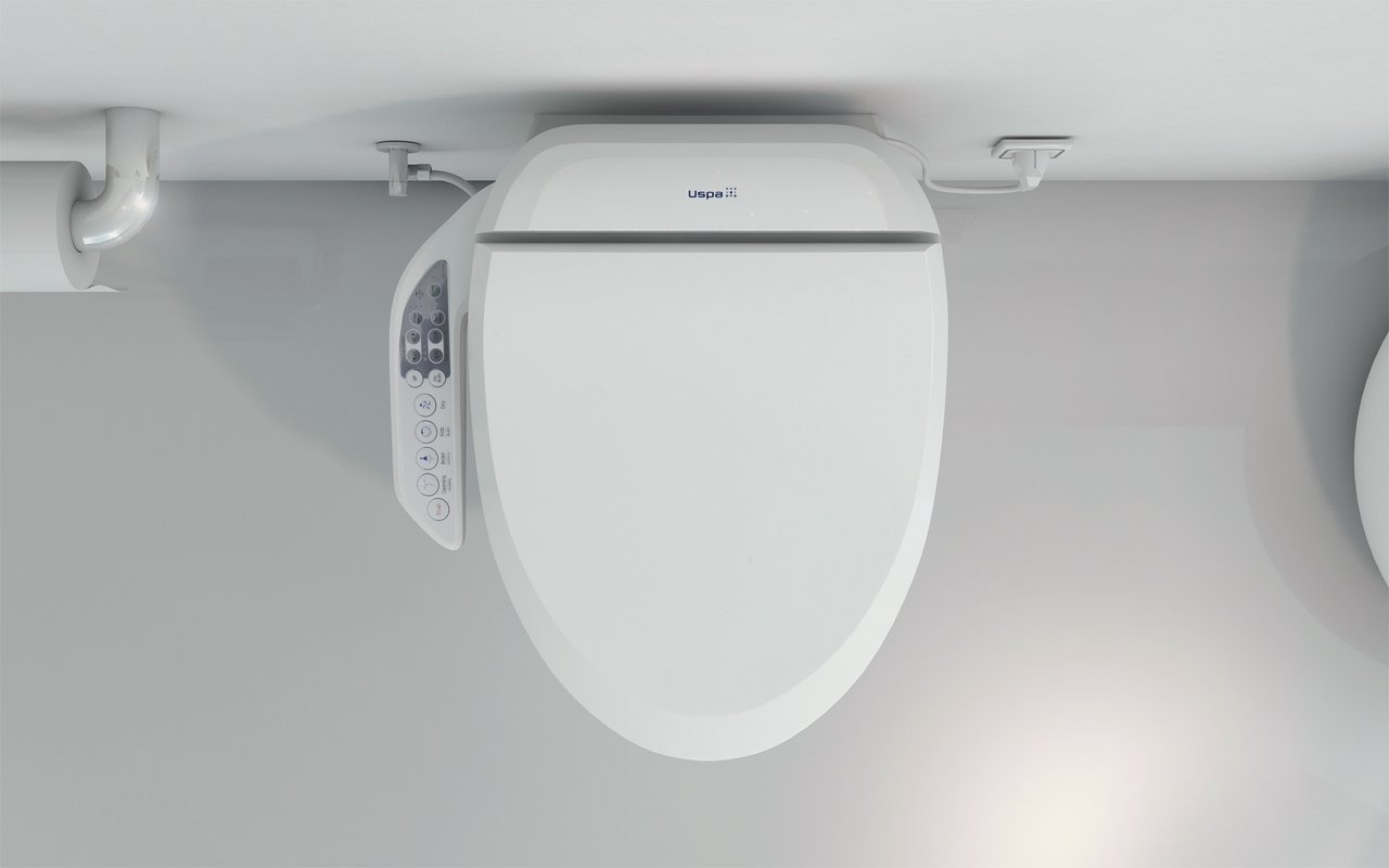 Bidet Shower Seat 7235 Comfort (7) (web)