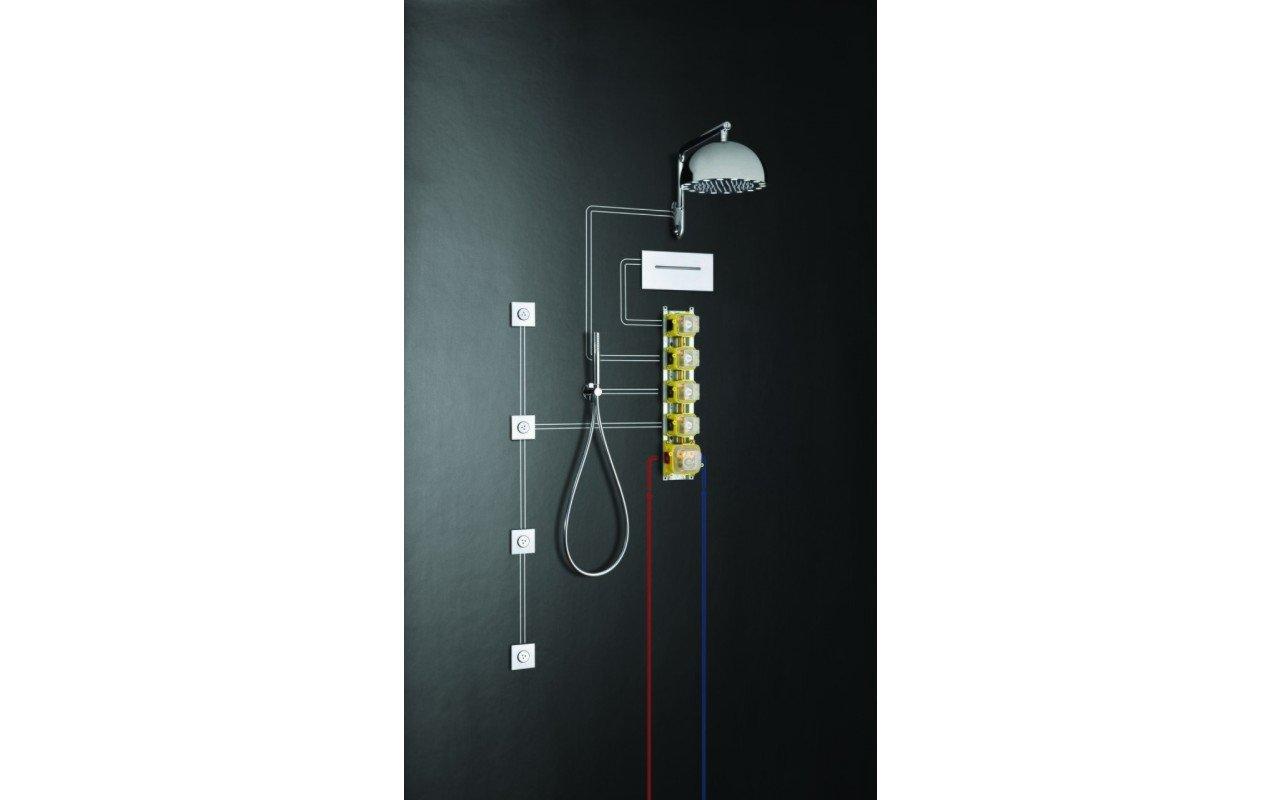 CS704 High Performance Shower Mixer (1) (web)