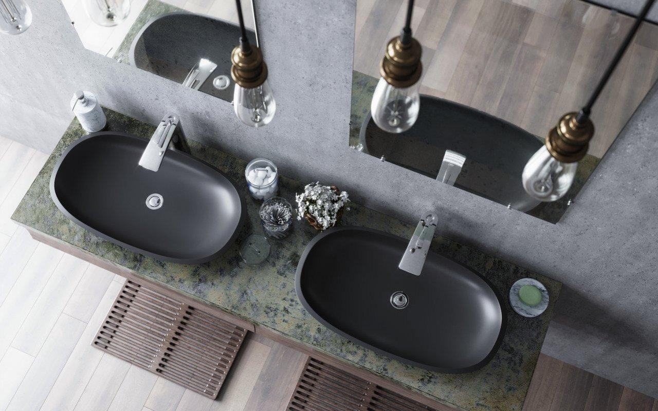 Coletta B Blck Stone Vessel Sink 02 (web)