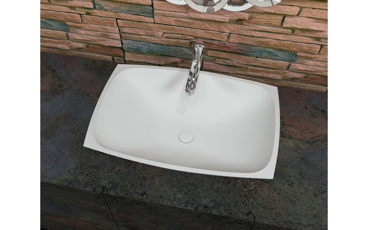 Elise Wht Stone Vessel Sink web 2