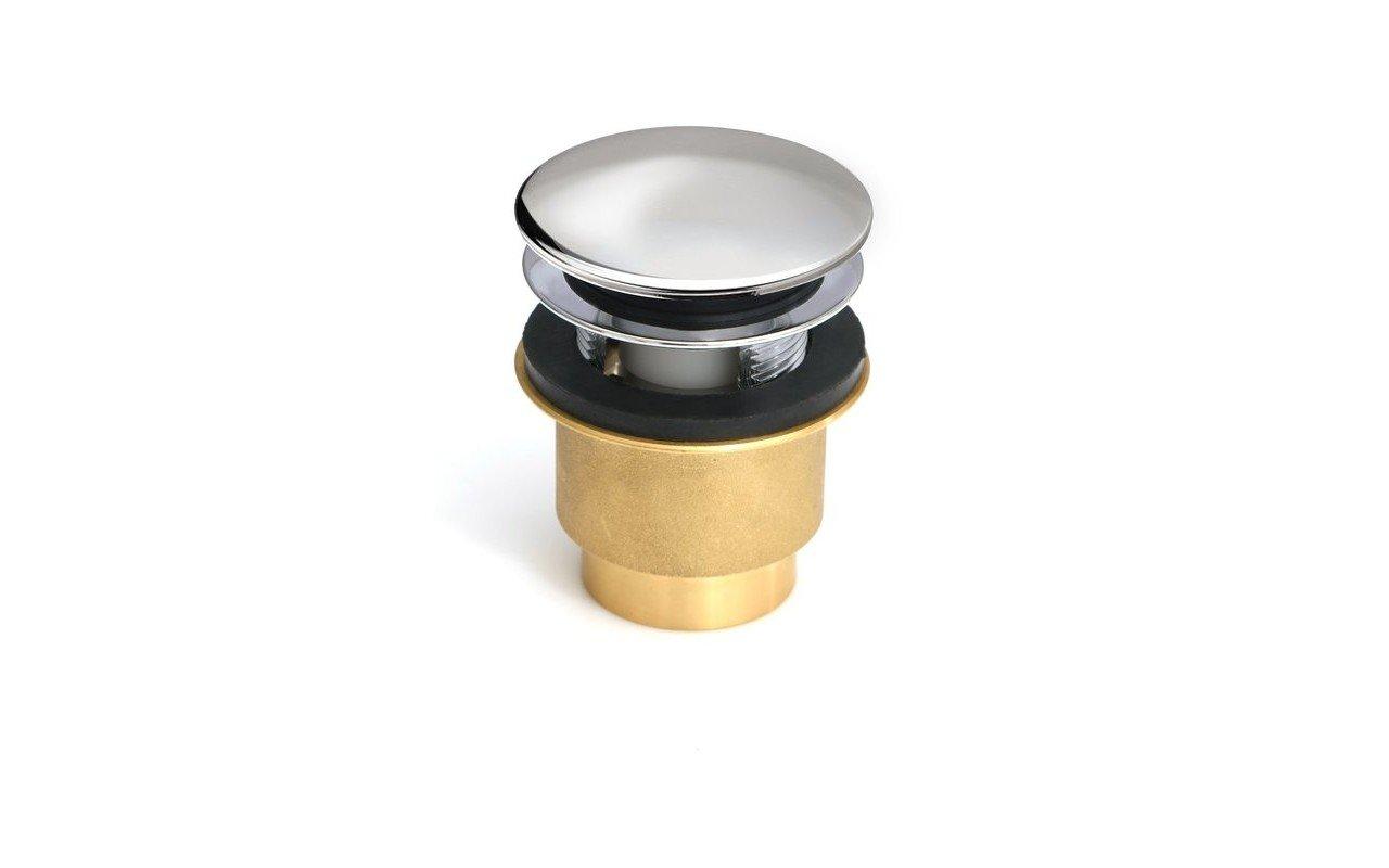 Euroclicker FA BN Polished Nickel 01 (web)