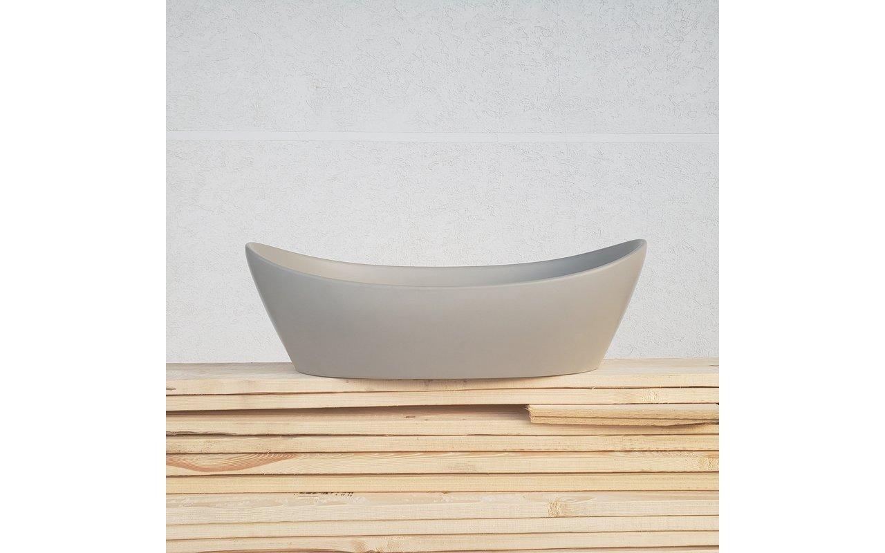 Luna Concrete Sink 01 (web)