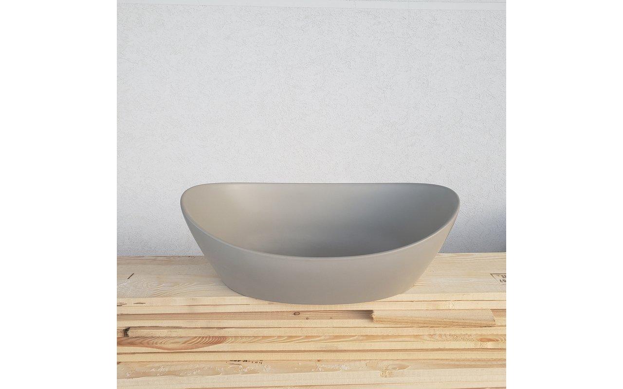 Luna Concrete Sink 02 (web)
