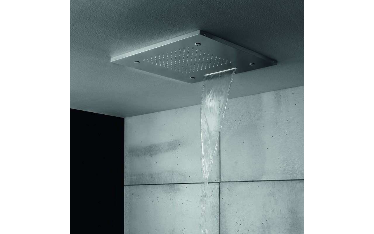 Polaris MCSQ 500 Built In Shower Head 03 (web)