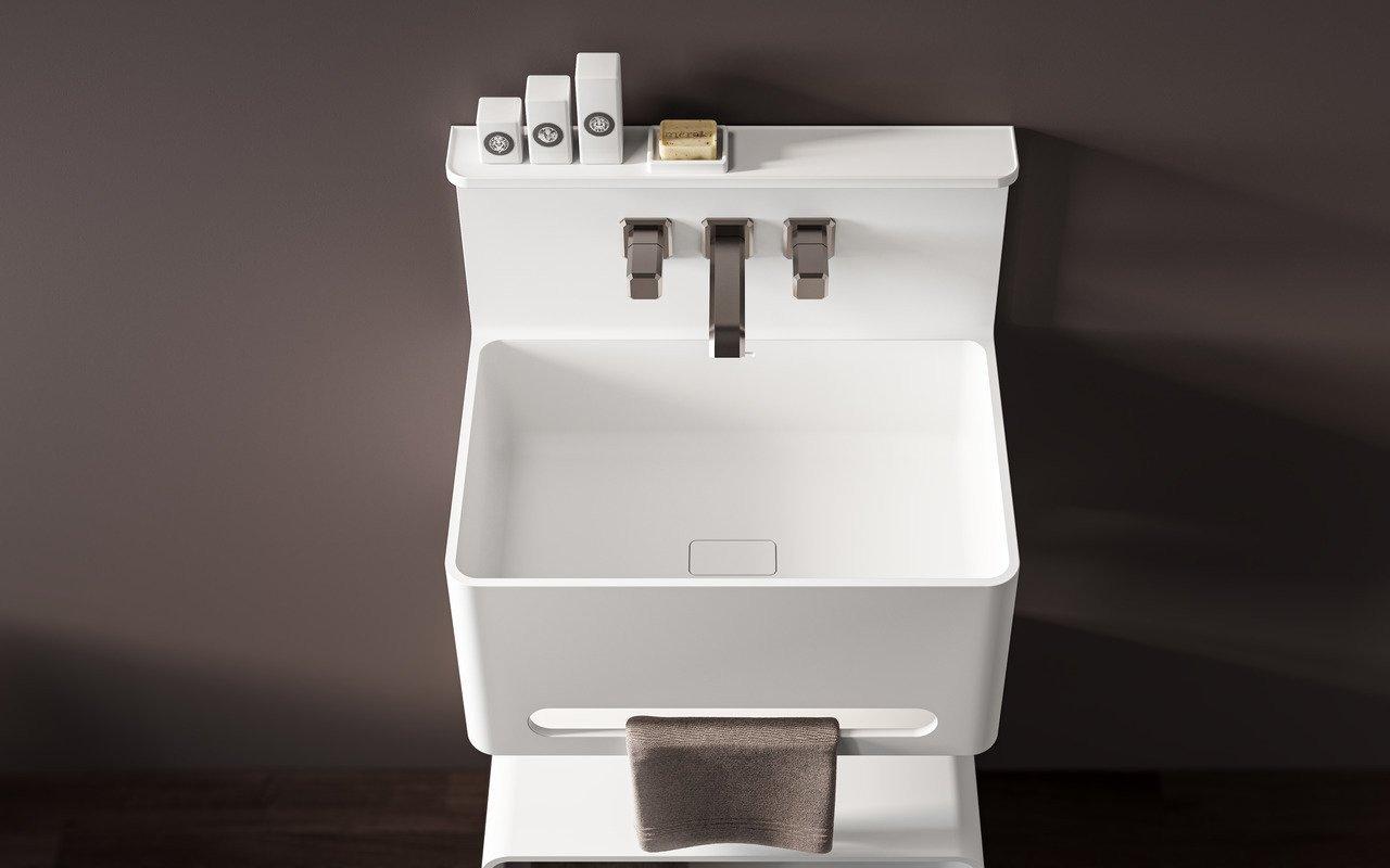 Sola Solid Surface Bathroom Sink 02 (web)