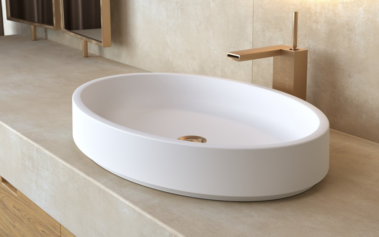 Solace Wht Oval Stone Sink 02 (web)