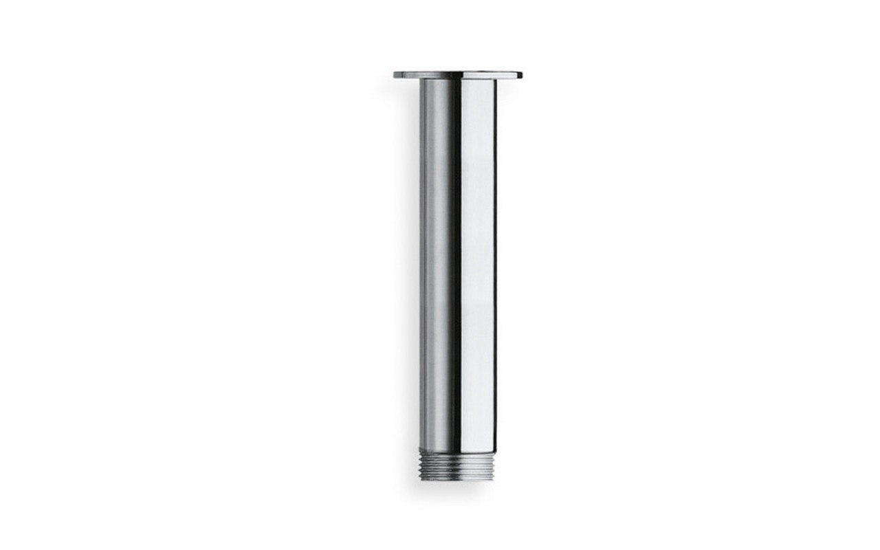 Spring RD Large Ceiling Mounted Shower Arm PD426