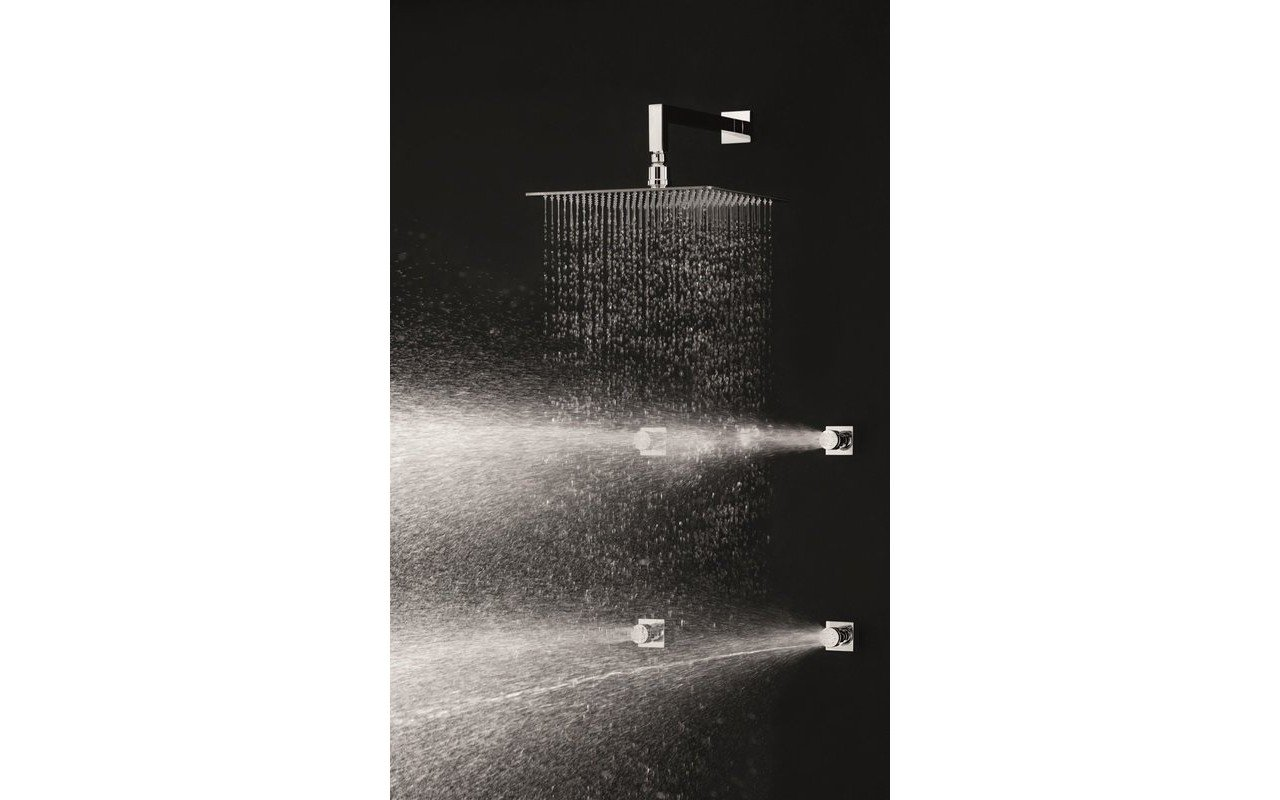 Spring SQ 300 Top Mounted Shower Head web (1 1)