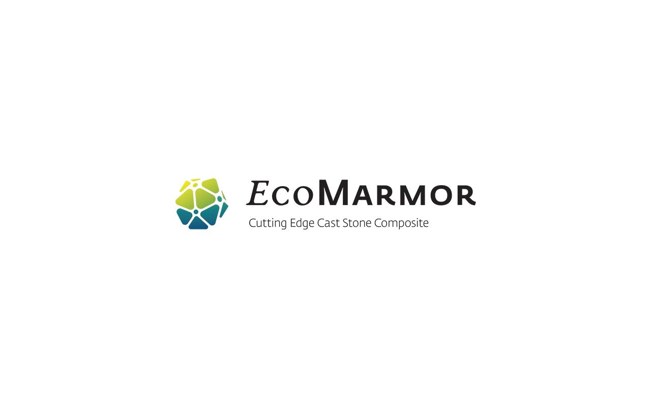 Aquatica EcoMarmor™ Materiale Gratuito in Bianco Opaco picture № 0