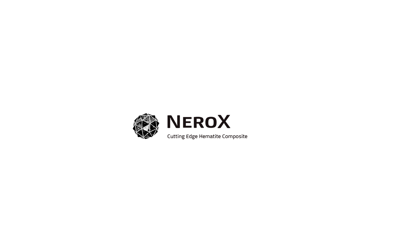 Aquatica NeroX™ Materiale picture № 0