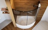 Anette A R Shower Tinted Curved Glass Shower Cabin 4 (web)