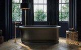 Aquatica Aphrodite Blck Freestanding Solid Surface Bathtub 01 (web)