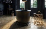Aquatica Aphrodite Blck Freestanding Solid Surface Bathtub 06 (web)