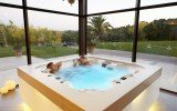 Aquatica Lagune Outdoor Hot Tub 03 (web)