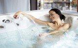 Aquatica Lagune Outdoor Hot Tub 08 (web)