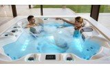 Aquatica Lagune Outdoor Hot Tub 11 (web)