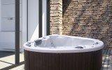 Aquatica Pearl Outdoor Hot Tub 11 (web)