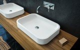 Aquatica Solace A Wht Rectangular Stone Bathroom Vessel Sink 03 (web)