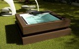 Aquatica Tessera Spa 220 240V 50 60Hz 08 (web)