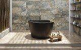 Aquatica True Ofuro Tranquility Heated Japanese Bathtub 110V 60Hz 01 (web)