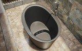 Aquatica True Ofuro Tranquility Heated Japanese Bathtub 110V 60Hz 11 (web)