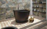 Aquatica True Ofuro Tranquility Heated Japanese Bathtub 220 240V 50 60Hz 04 (web)