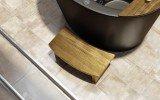 Aquatica True Ofuro Tranquility Heated Japanese Bathtub 220 240V 50 60Hz 09 (web)