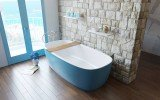 Coletta Jaffa Blue Frestanding Solid Surface Bathtub 03 1 (web)