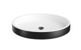 Solace Blck Wht Oval Stone Sink (web)
