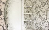 Austin Texas USA Aquatica Lullaby Wht (Purescape 602M) Freestanding Solid Surface Bathtub 06 (web)