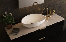 Aquatica Lotus Wht Stone Vessel Sink 01 (web)