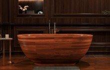 Aquatica karolina wooden freestanding japanese soaking bathtub 01 1 (web)