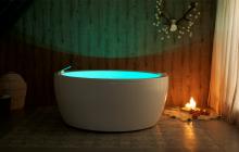 Aquatica pamela wht relax freestanding acrylic bathtub blue color web.jpg