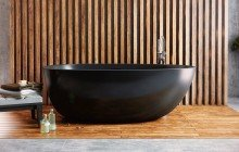 Modern Freestanding Tubs picture № 25