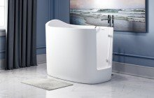 Modern Freestanding Tubs picture № 81