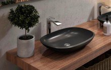 Modern Sink Bowls picture № 22