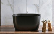 Modern Freestanding Tubs picture № 36