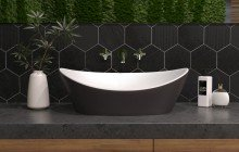 Modern Sink Bowls picture № 8