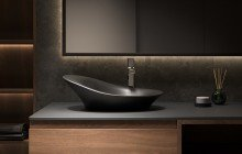 Modern Sink Bowls picture № 33